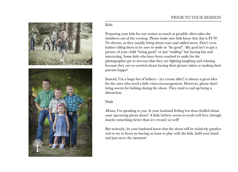 FamilyPrep_Page_03logo.jpg