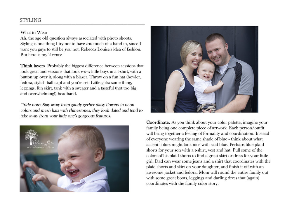 FamilyPrep_Page_04logo.jpg