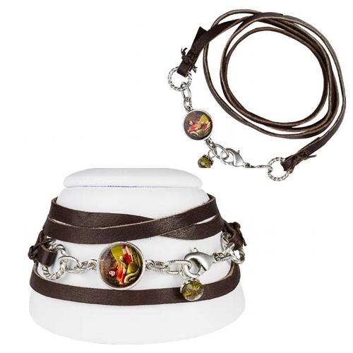 ClaireWrap Bracelet.jpg