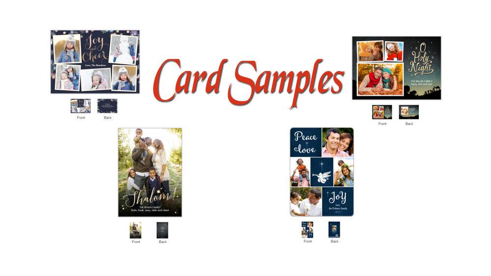 Card Samples 2017.jpg