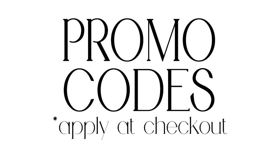 promo code button.jpg