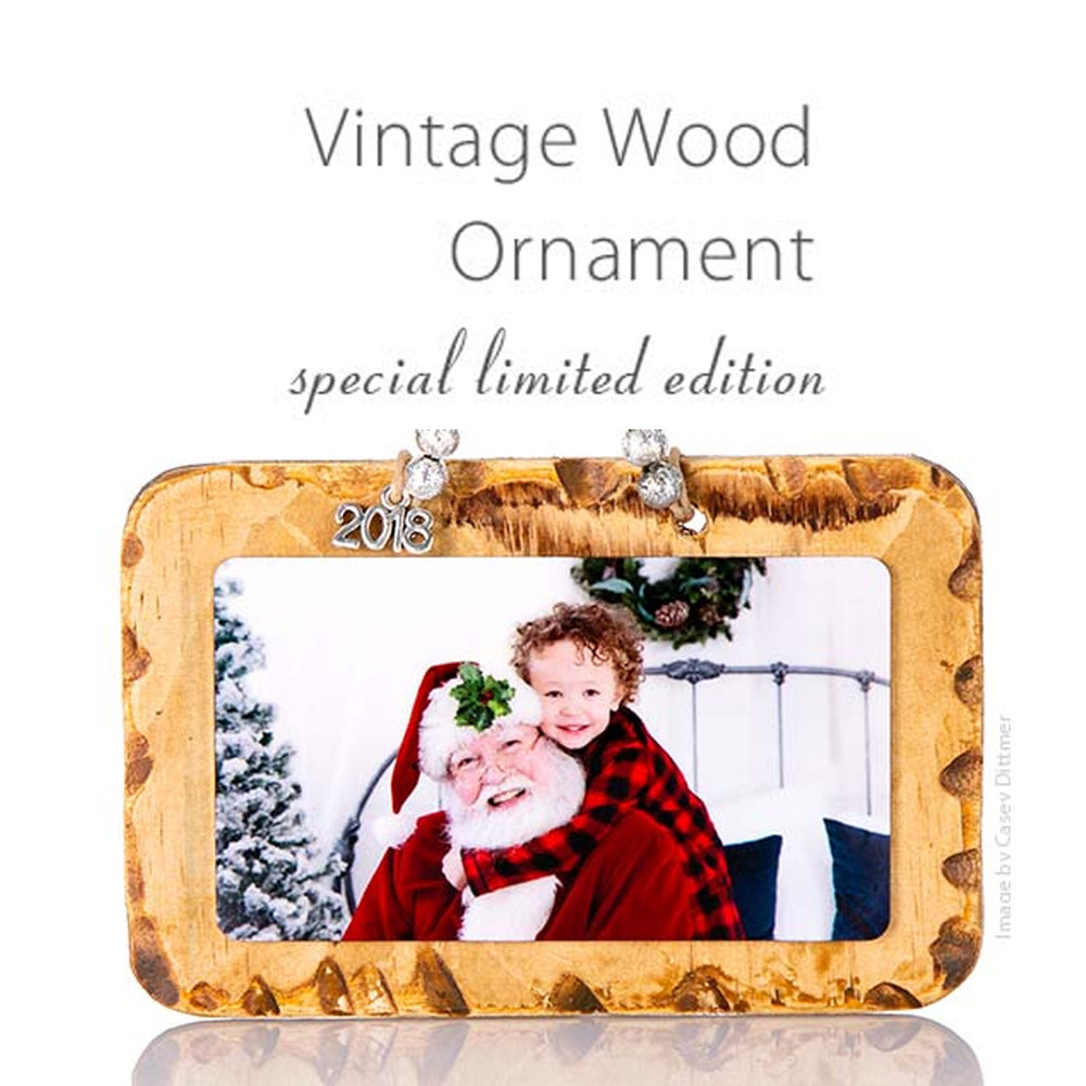 CLICK TO SHOP CUSTOM ORNAMENTS