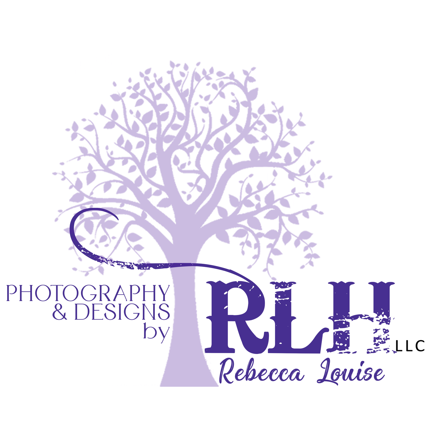 Photography by RLH, LLC
