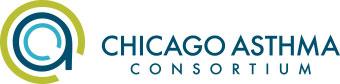 Chicago Asthma Consortium.jpg