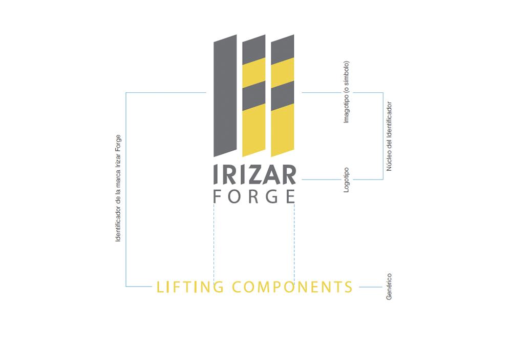 IRIZAR 01.jpg