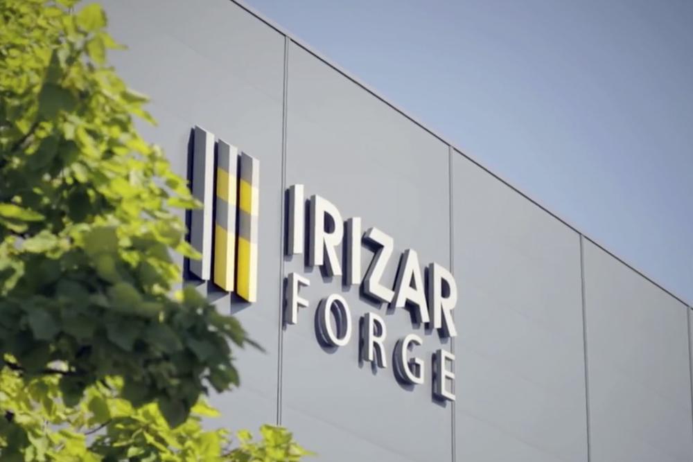 IRIZAR 00.jpg