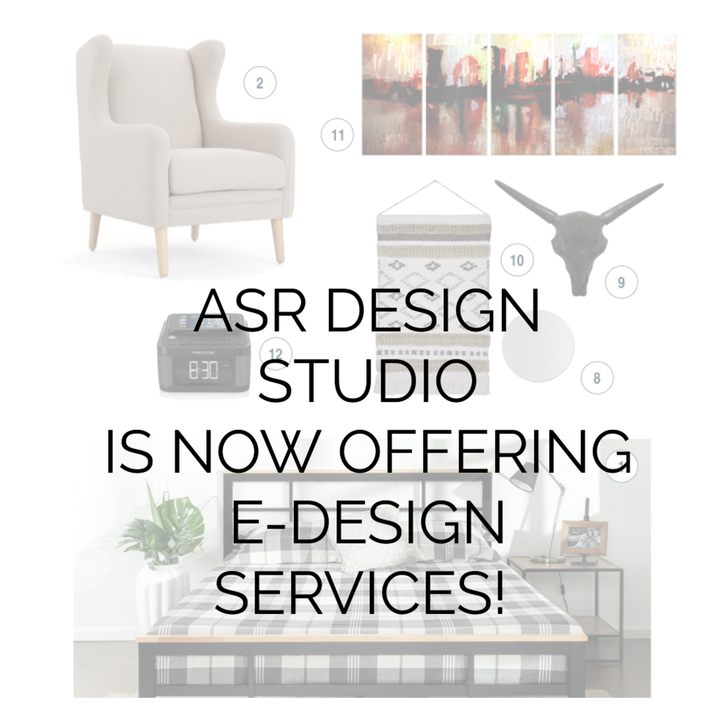 ASR Design Studio is now offering E-Design.png