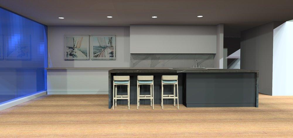 Boyer Residence kitchen-2.jpg