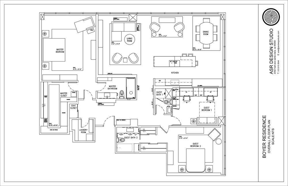 Park  Bellvue Condo_FloorPlan_04.jpg