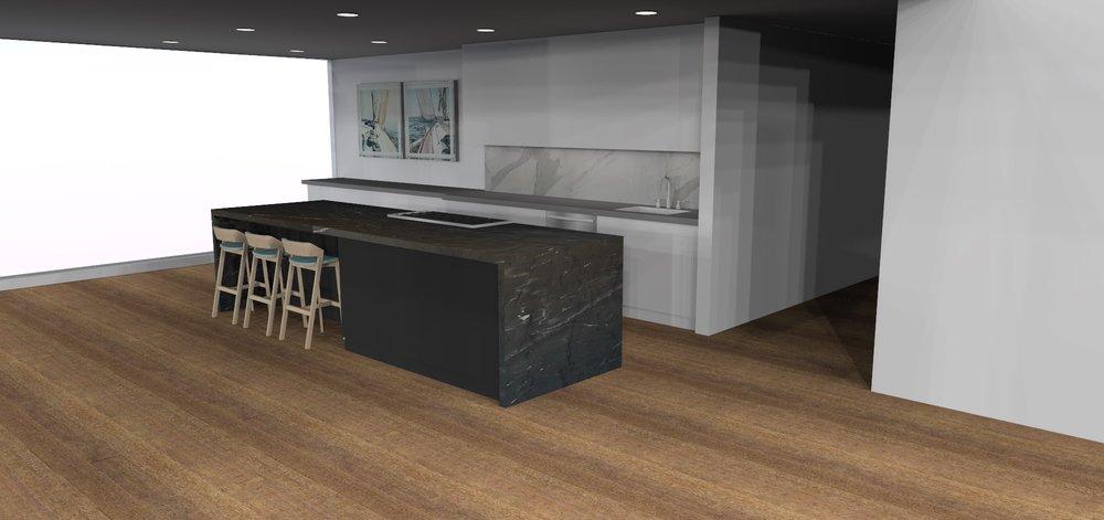 Boyer Residence kitchen-scene3.jpg