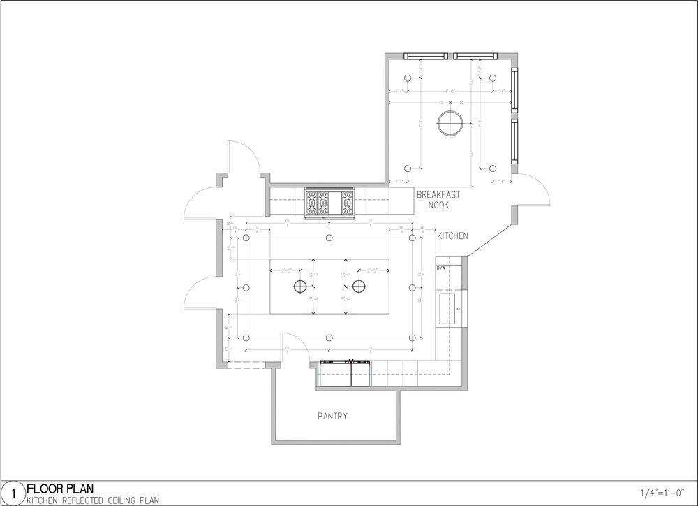 CummingsKitchen_floorplan-dim.jpg