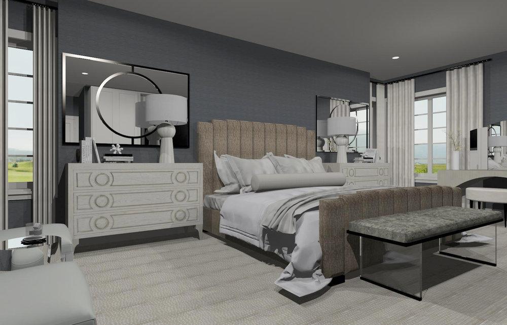 Bedroom-3-Final-1.jpeg
