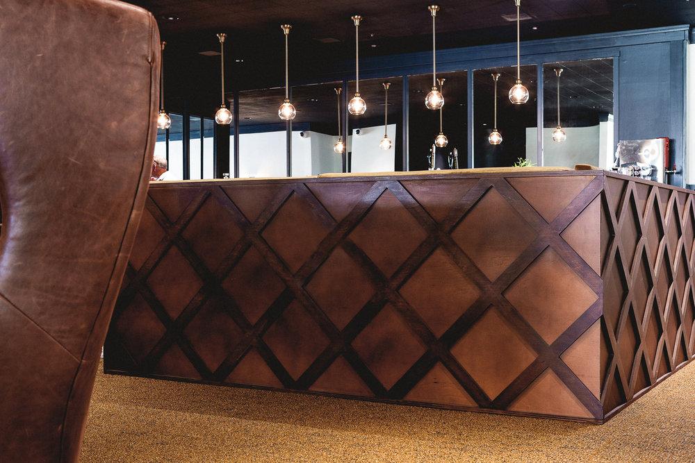 Indoor Terrace-Custom Bench.jpg