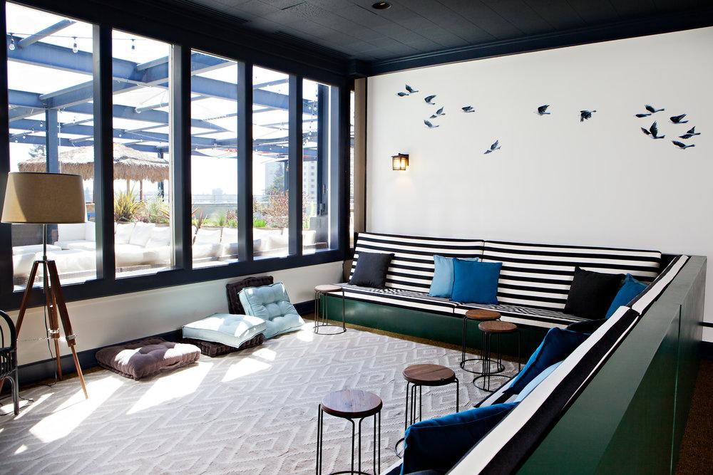 IndoorTerrace-Lounge.jpg