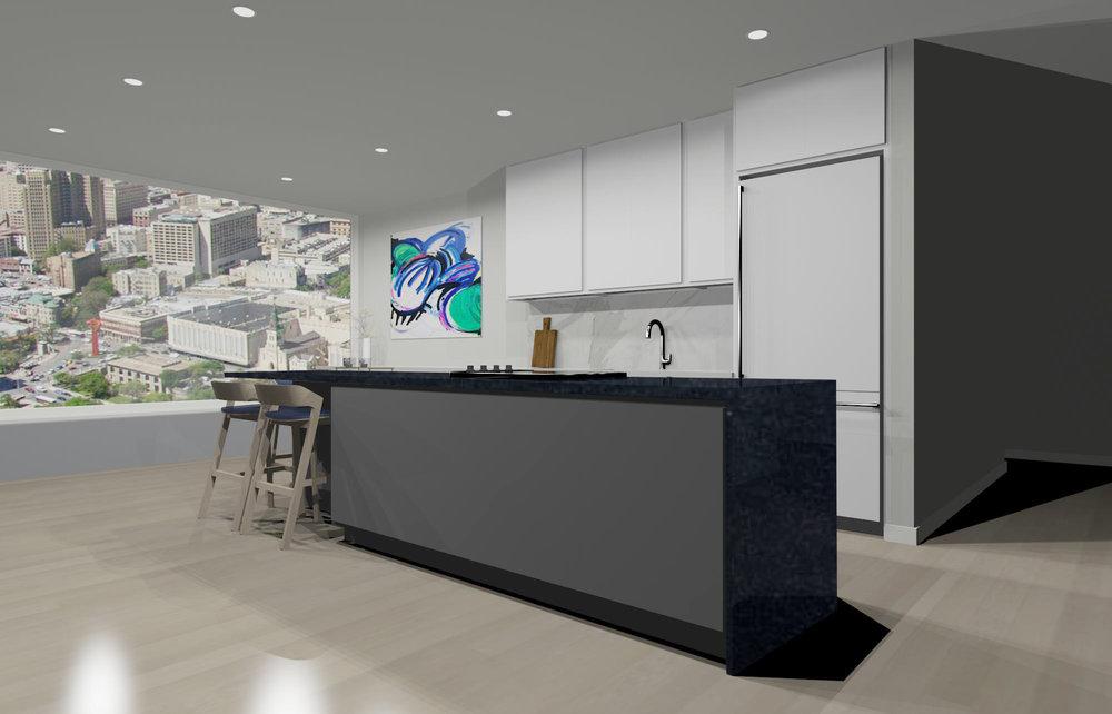 Boyer_Kitchen-F.jpg
