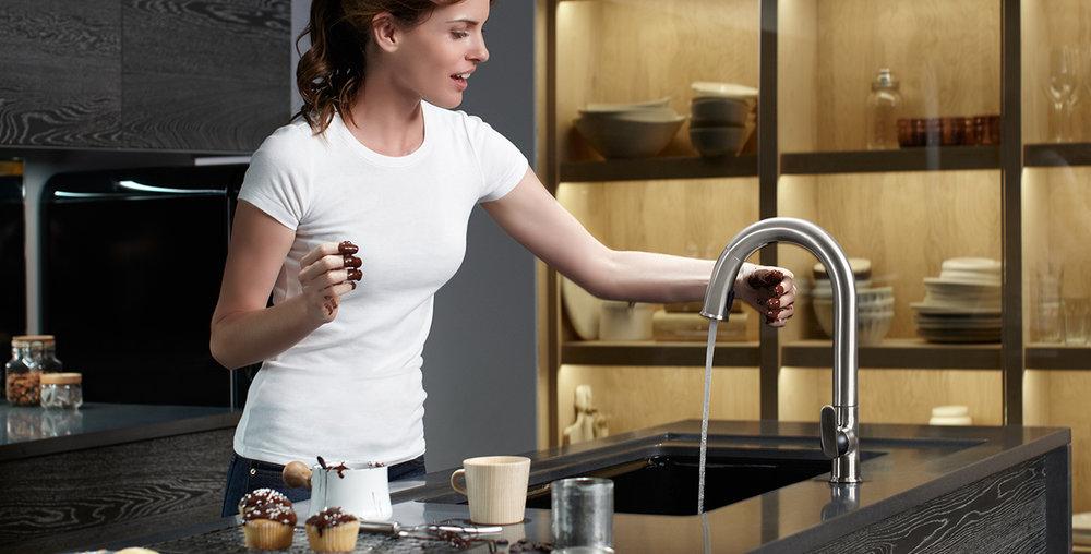 Kohler Sensate Faucet.jpg