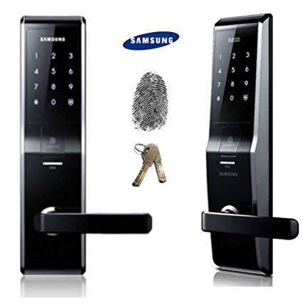 samsung_Keyless entry.jpg