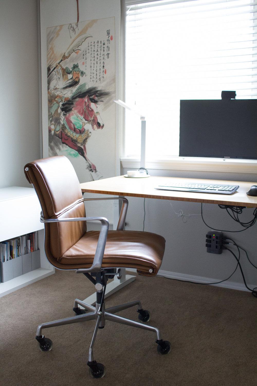 ASR-Office-4.jpg