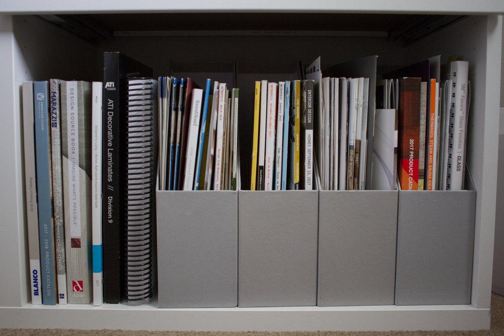 ASR-Office-6.jpg