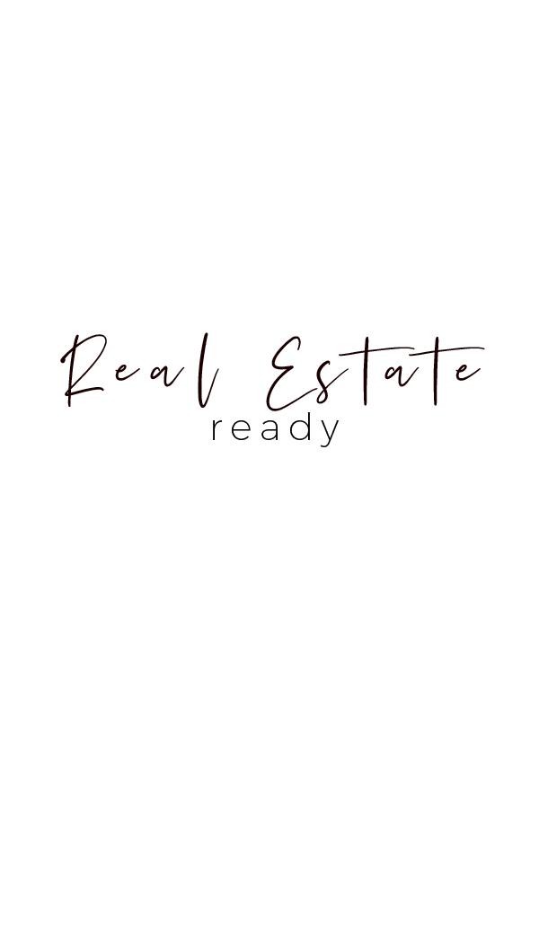 RealEstateReady.jpg