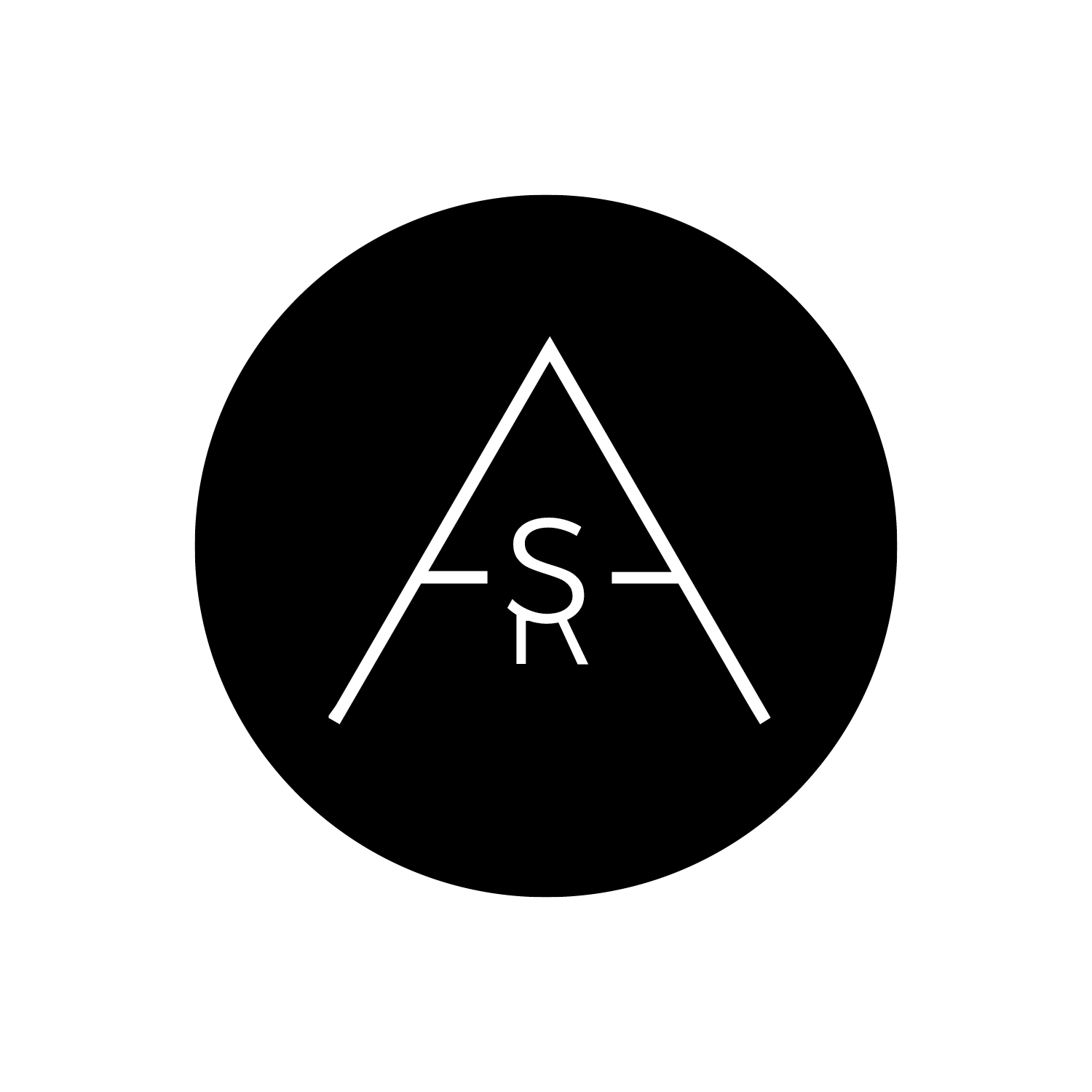 ASR Interior Design Studio