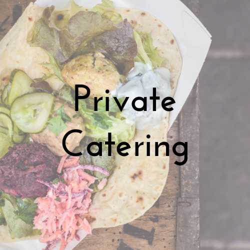 Private Catering (2).png