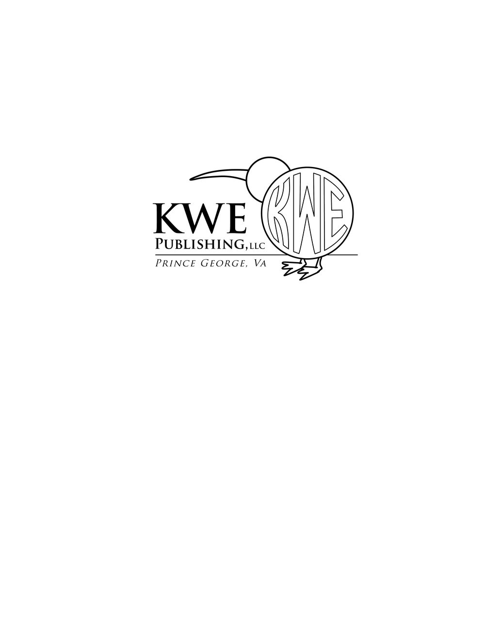 KWE Publishing Logo 600dpi.jpg