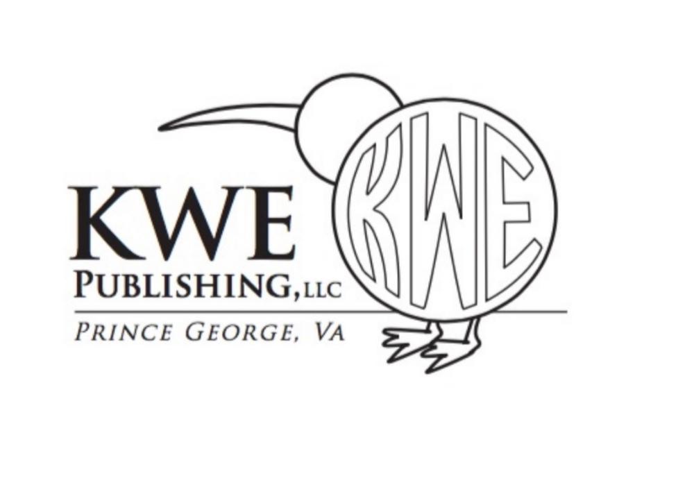 KWE Publishing LLC