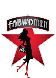 fabwomen logo.jpg