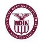 national defense logo.jpg