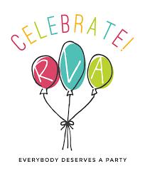celebrate rva.png