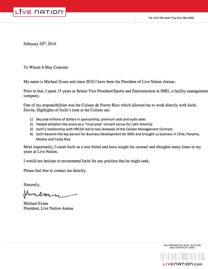 Michael_Evans_President_Arenas_Live_Nation_pdf__1_page_.jpg