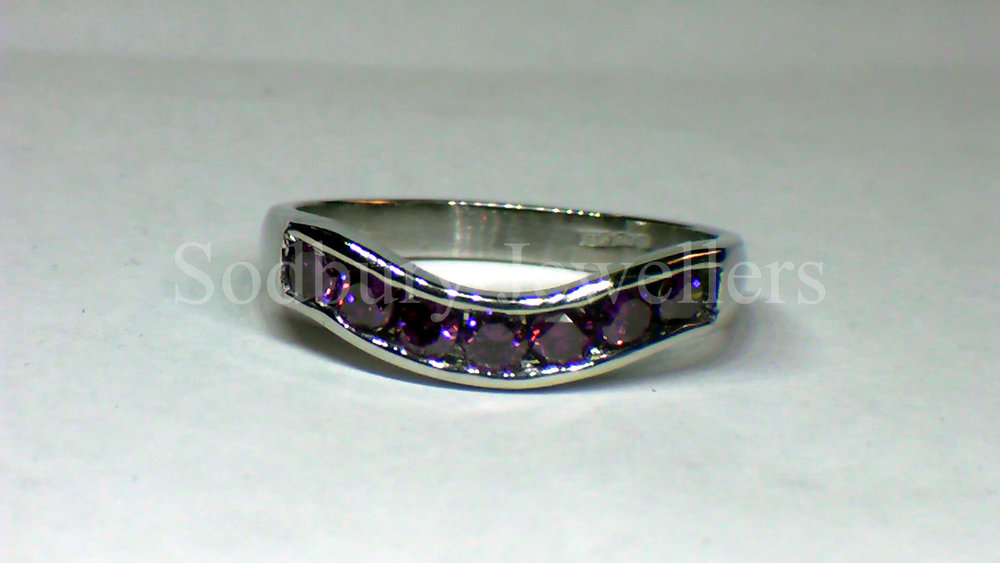 purple-dia.jpg