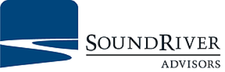 soundriver.png