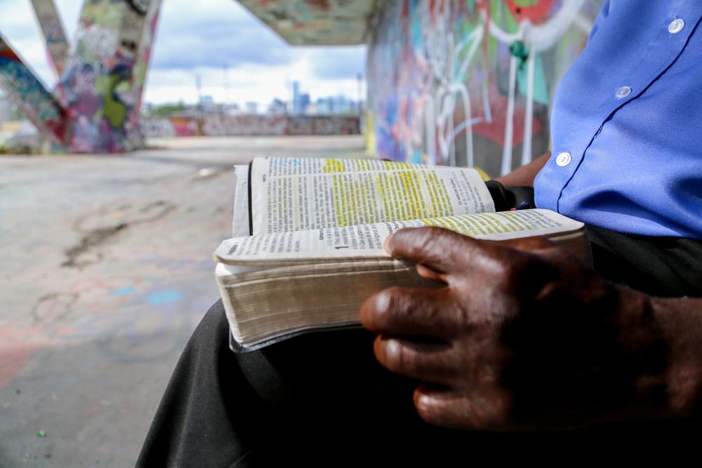 hands-on-bible.jpg