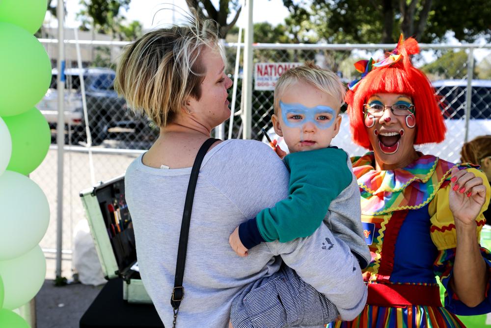 jax-and-clown.jpg