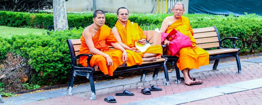 three-monks.jpg