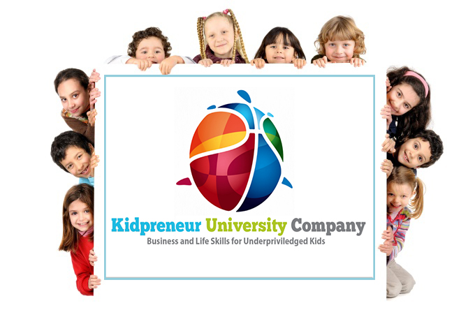 Kidpreneur University Company is a non-profit organization  that provides world class financial, entrepreneurial, business and life skills courses to disadvantaged children throughout the country.    We work with orphanages, foster homes, abuse shelters and other non-profits and charities that care for children who would not ordinarily have the opportunity to obtain this type of education.    These brilliant courses are taught by some of the world's most successful experts and mentors in their respective fields.     Kidpreneur University  and our amazing team of mentors have generously created dozens of video courses for these children free of charge for the children and the facility for use by future children as well.    In addition,  Kidpreneur University Company  provides these children with access to these world class mentors and offers ongoing support for any child who needs it.       READ MORE...