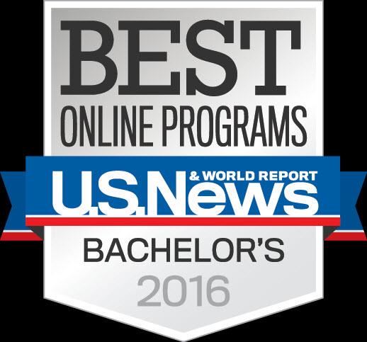 best_online_USNEWS_icon.jpg