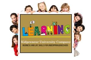 kidpreneur logo.png