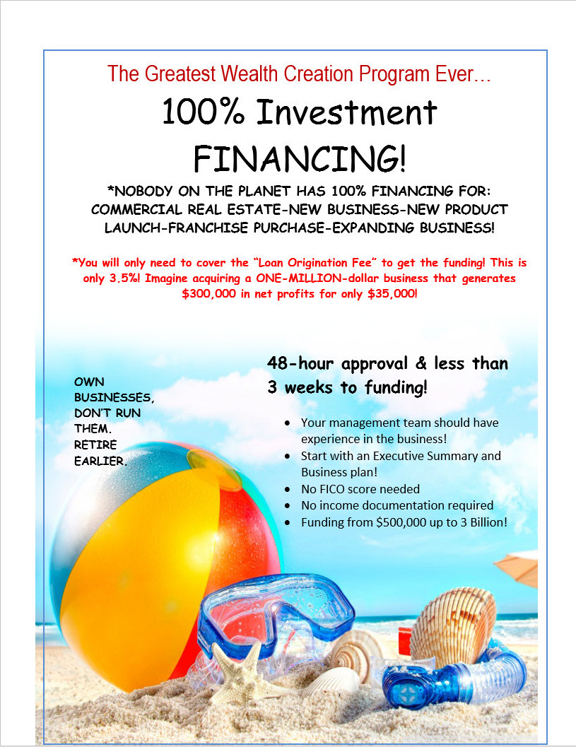 new-100-financing-beach.jpg