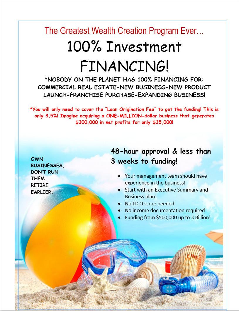 new-100-financing-beach.jpg