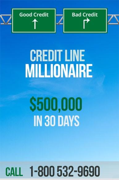credit line millionaire.jpg