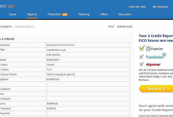 Binary options signal forum payout
