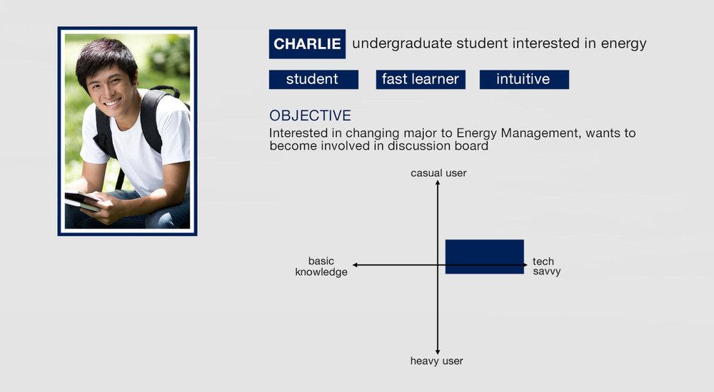 energycharlie.jpg