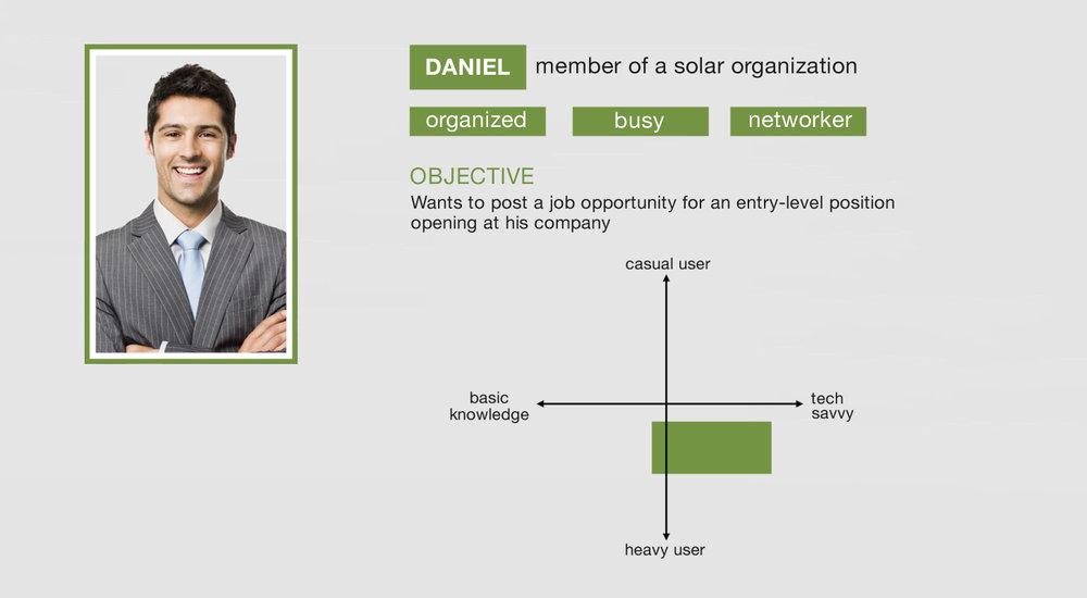 energydaniel.jpg