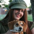 Jordan, Registered Veterinary Technician
