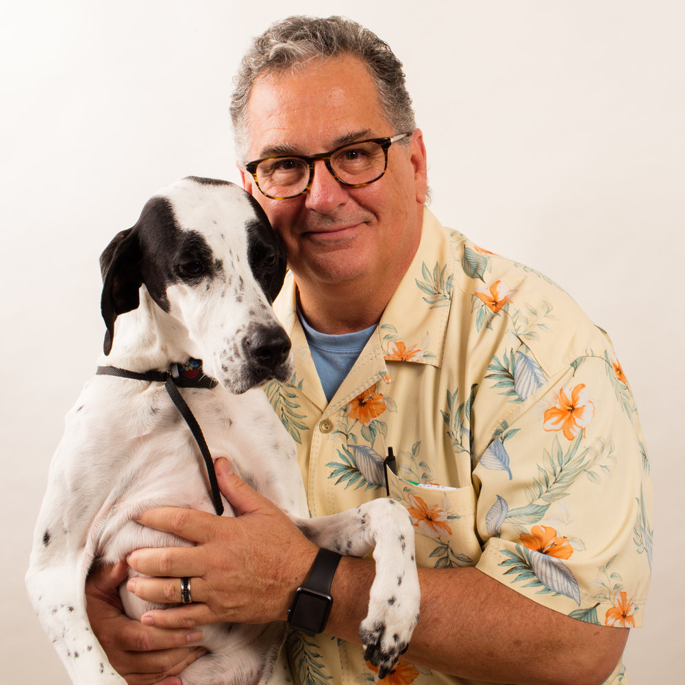 Dr. Cuellar and Sadie.jpg