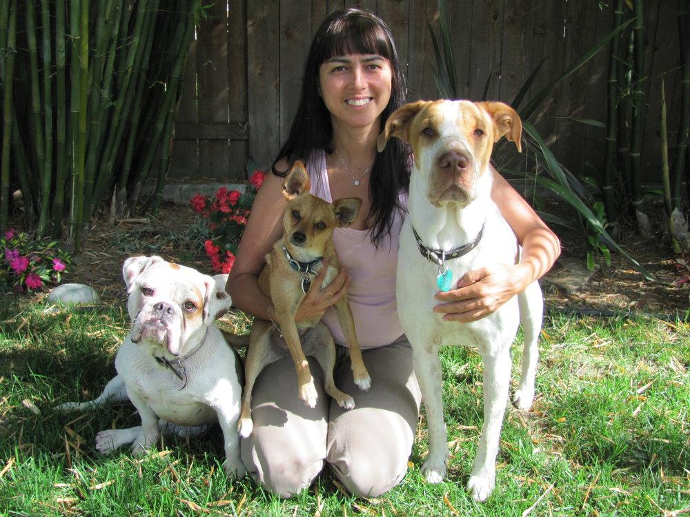 Wendy Signorella_pets.JPG