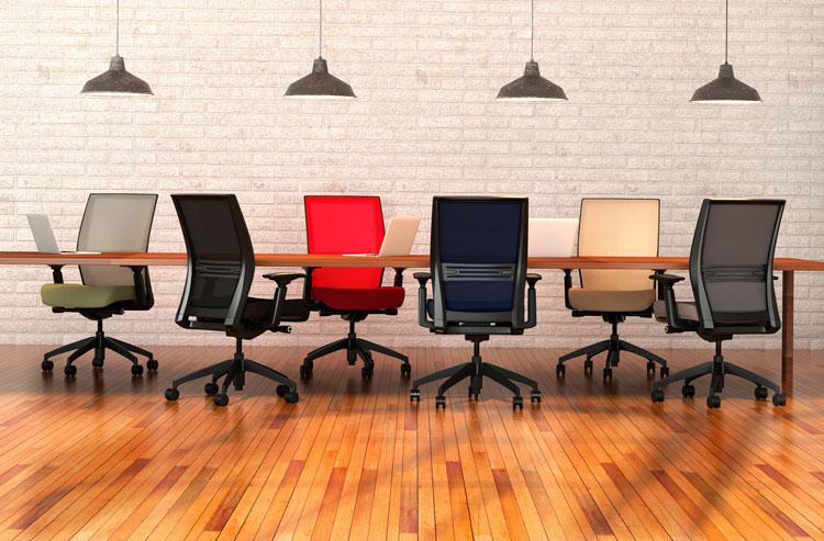 Attirant Contract Furniture Source
